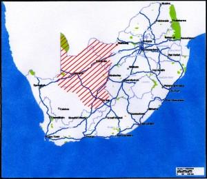 Galashewe South Africa