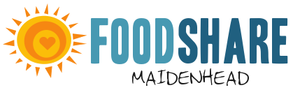 Food Share Maidenhead