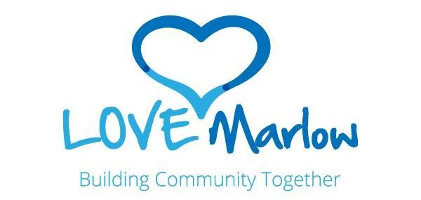 love-marlow
