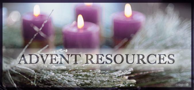 advent-resources