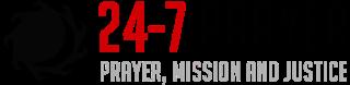 247-prayer