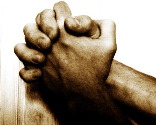 prayer-13-04-3